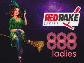 red_rake_gaming_goes_live_via_888ladies