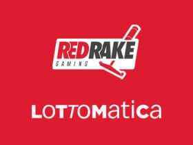 red_rake_gaming_joins_forces_with_lottomatica