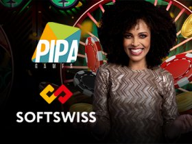 softswiss_secures_deal_with_pipa_games