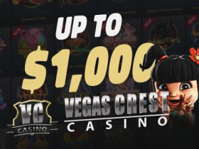 vegas_crest_casino_cash_prizes_available_with_up_to_1000