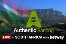 authentic-gaming-goes-live-via-betway-in-south-africa