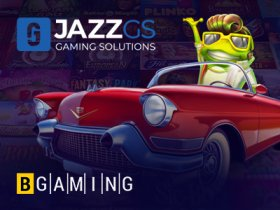 bgaming_goes_live_in_latam_market_via_jazzgs