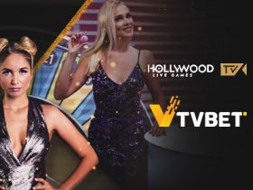 hollywoodtv_pens_deal_with_tvbet