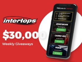 intertops_casino_introduces_promotion_with_30000_weekly_giveaways