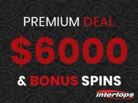 intertops_casino_uncovers_premium_deal_with_6000_and_bonus_spins