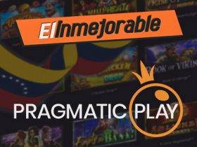 pragmatic_play_to_present_multiple_categories_via_el_inmejorable_in_venezuela (1)