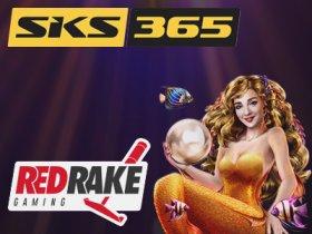 red_rake_gaming_enhances_italian_footprint_via_sks365
