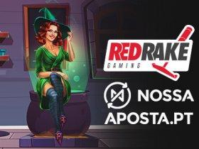 red_rake_gaming_strikes_deal_with_nossa_aposta