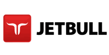 jetbull logo png